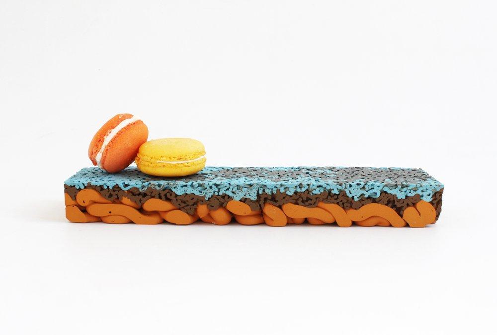 Clay Gastronomy