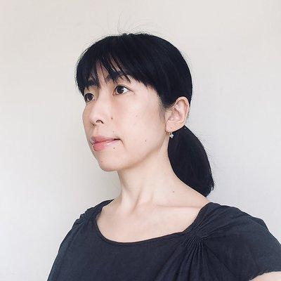 Yuriko Agawa