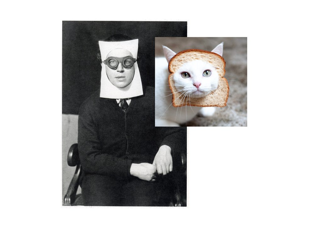 Breton, Breaded