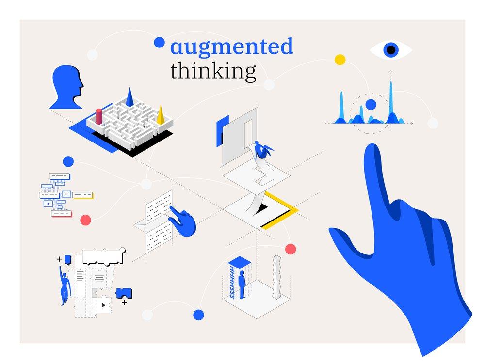 augmented-thinking