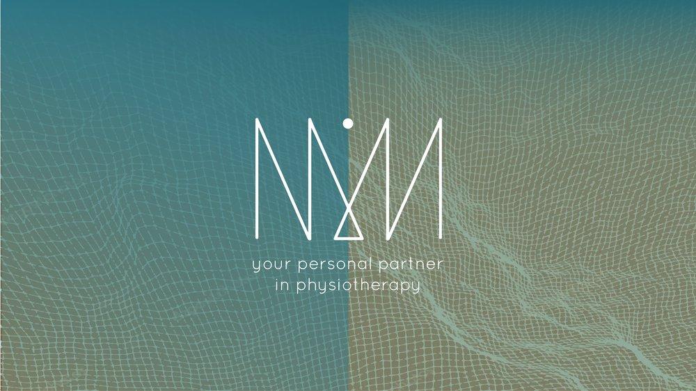 MiM - Rehabilitation Through Symmetry