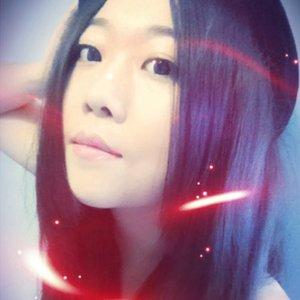 Yandi Wang
