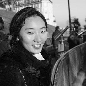 Yoo-Jin.Jung