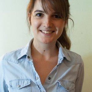 Alexandra Theunissen