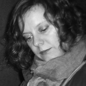 Emma Shercliff