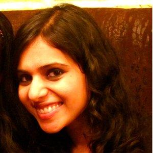 sanyarai_profilepic