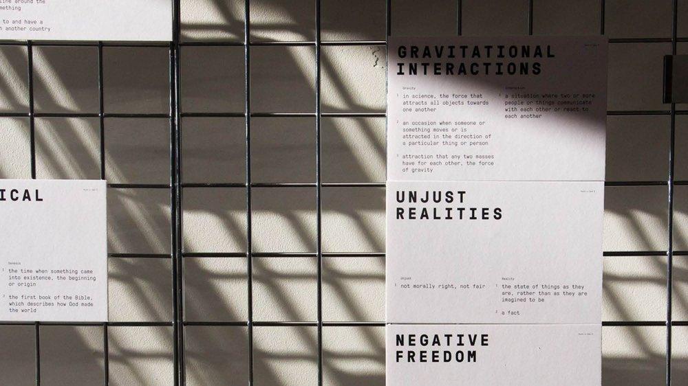 Constructing Narratives (WIP), Narrative Poetry