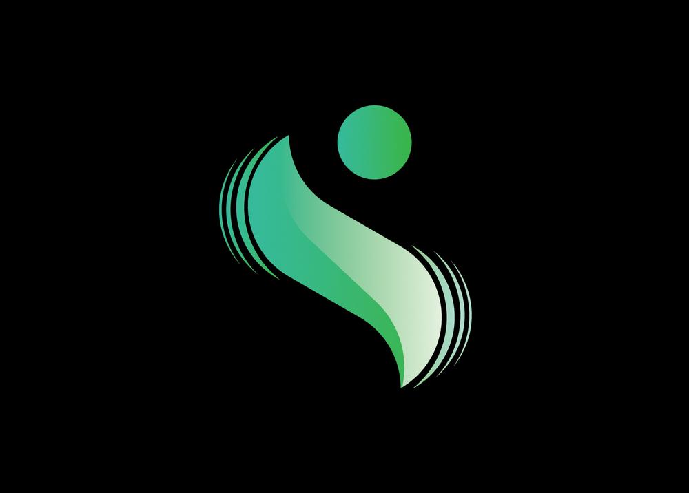 FitSim Logo