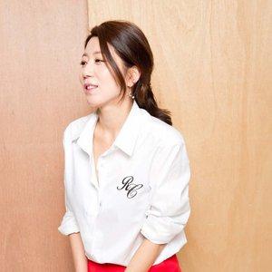 Stephanie Seungmin Kim