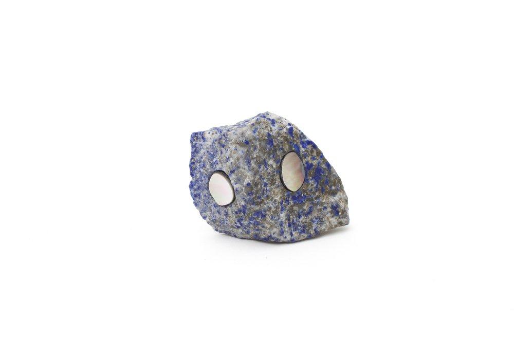 Spirit Stone