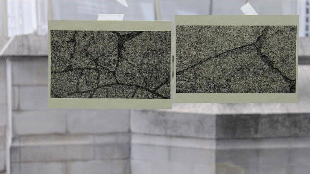 Digital Terrain