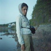 Ida Taavitsainen profile image