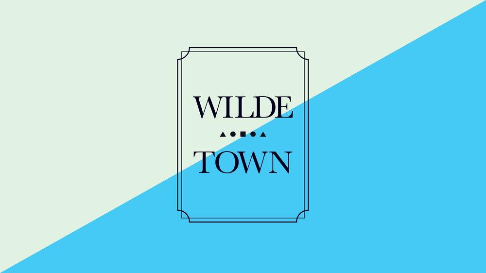 Wilde Town